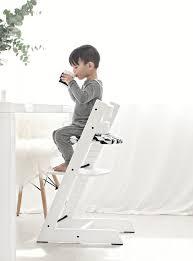 stokke tripp trapp high chair kidkatat