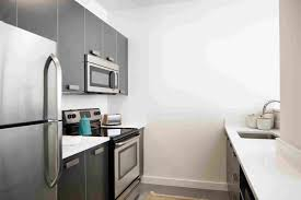 Home Design Studio South Orange Nj 20 Best Apartments In Newark Nj With Pictures