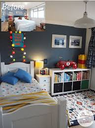 ikea boys bedroom ideas ikea childrens bedroom ideas beautiful best 25 ikea boys bedroom