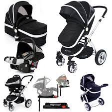 travel systems images Baby travel system deals uk yebhi discount coupons for mobile jpg