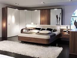 carpet for bedroom best carpet for a bedroom beautiful on bedroom with regard to