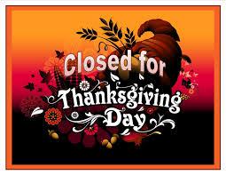 100 thanksgiving day dates future blair crump blair crump