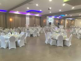 salle de mariage marseille le pacha palace à marseille 15 13015 location de salle de
