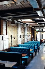 Cityliving Banquette U0026 Booth Manufacturer Awesome Restaurant Booth Design Ideas Contemporary Interior