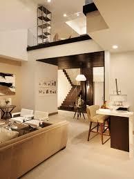 Interior Home Design Ideas Home Design - Interior home design ideas