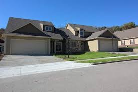 the morris milwaukee home builder milwaukee metro two family real estate search