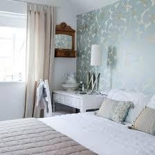 FeaturewallbedroomPHOTOGALLERYstyleathomehousetohome - Feature wall bedroom ideas