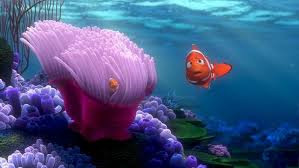 pixar review 14 finding nemo u2013 reviewing 56 disney animated