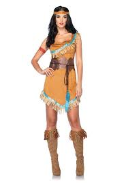 Halloween Costumes Adults 7 Awesome Halloween Costumes Images