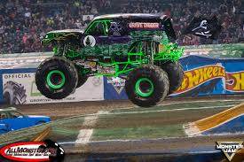 monster truck show in anaheim monster truck jam anaheim u2013 atamu