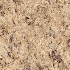 Wilsonart Laminate Flooring Colors Milano Quartz 4726 52 4726 60 Wilsonart Laminate Pinterest