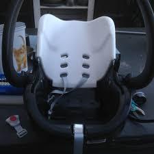laver siege auto trio chicco lavage du siège auto et de la nacelle deya creations