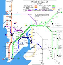 m indicator apk file mumbai suburban rail map svg wikimedia commons