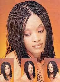 pixie braid hairstyles best 25 pixie braids ideas on pinterest pixie updo side cut