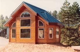 cedar cabin floor plans cedar cabins pan abode cedar homes