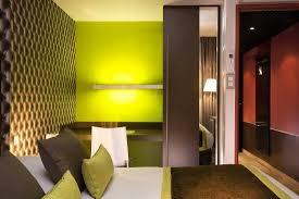 chambre d hote strasbourg centre chambre d hote strasbourg centre diana dauphine hotel strasbourg