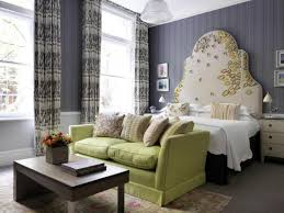 The  Best Family Hotels In London  TripAdvisor - Family hotel rooms london