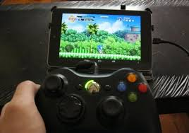 how to connect ps3 controller to android how to connect a controller to android for console like gameplay