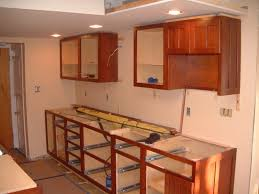 how much to install kitchen cabinets peachy design 15 are do cost