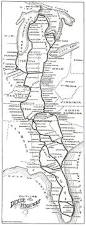 Bartow Florida Map by 115 Best Dixie Highway Images On Pinterest Louisville Kentucky