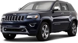 jeep grand limited lease deals bloomington chrysler jeep dodge ram chrysler dodge jeep