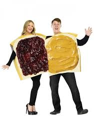 35 couples costumes ideas inspirationseek
