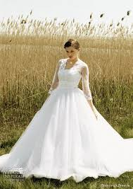 pronuptia wedding dresses boheme wedding dresses by pronuptia the wedding specialiststhe