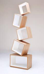 download designer bookshelves home intercine