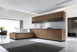 italian design kitchen home decoration ideas