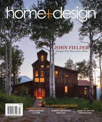 home design denver denver home design issuu