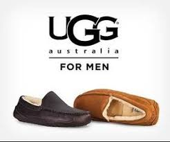 ugg sale promo code picoupons dealme on