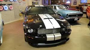2007 ford mustang gt mpg car autos gallery