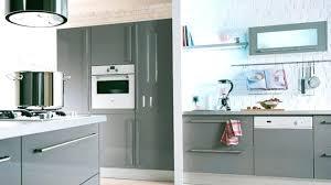 cuisine a repeindre repeindre ses meubles de cuisine avec repeindre un meuble de