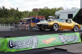 hotwheels corvette photos 1968 wheels corvette fast n loud discovery