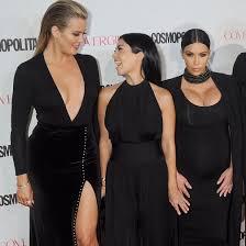 kardashians block blac chyna name change trademark dec 2016