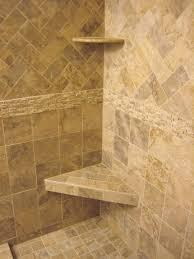 Renovating Bathroom Bathroom Remodel Luxury Walk In Wet Room Easy Access Idolza