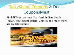 discount cuisines discount cuisines best cuisine cuisine equipee inspiration idee u