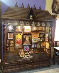 pooja mandapam designs jf arts