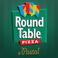 round table pizza app round table pizza app l48 for your home decoration planner with