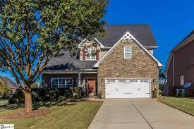 plantation greene real estate homes u0026 properties for sale in