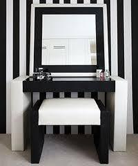Best Dressing Table Images On Pinterest Bedroom Ideas - Dressing table modern design