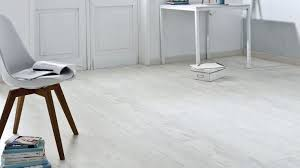 sol vinyle chambre sol vinyle chambre enfant kirafes