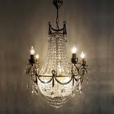 Antike Schlafzimmer Lampen Antike Kronleuchter Archives Light Delux Antike Kronleuchter