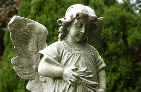 What Is The Meaning Of Drape The Meanings Of Common Tombstone Symbols And Icons