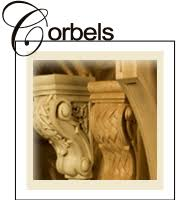 Kitchen Island Corbels Kitchen Island Legs Corbels Table Legs Furniture Feet Moulding