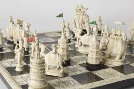 coolest chess sets master works current publishing bookshop fuel