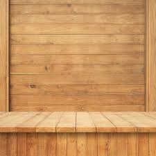 wooden wall wooden floorboards with wooden wall photo free