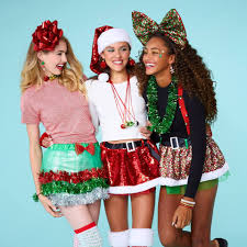 Claires  Check out our christmas dress up ideas on our  Facebook