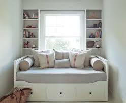Shabby Chic Twin Bed by Bedroom Gorgeous Coral Design Pillows Method Other Metro Shabby