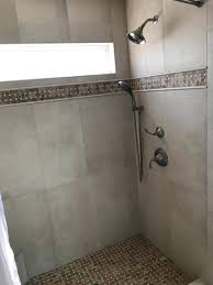 bathroom remodeling in scottsdale phoenix paradise valley